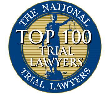 The Fitzpatrick Firm, LLC is a Top 100 Lawyer